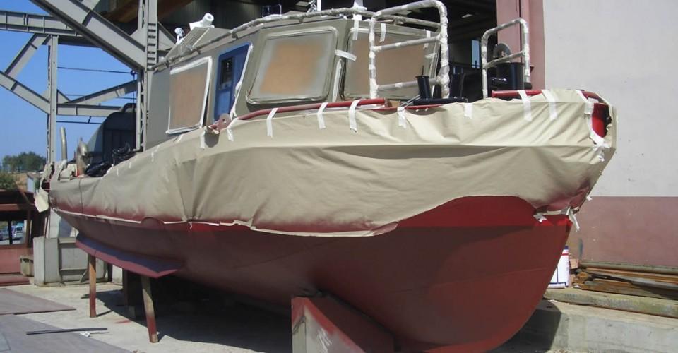 NB14 Tekirova-1