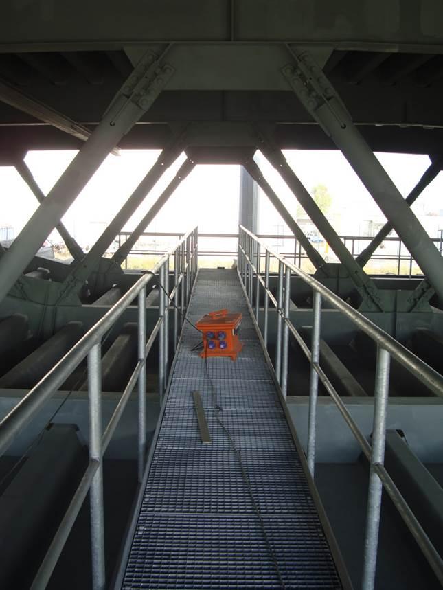 IHI-İzmit Bay Crossing Bridge